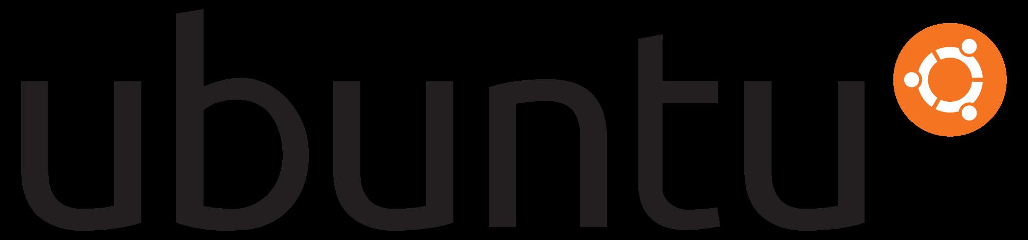 New_Ubuntu_Logo